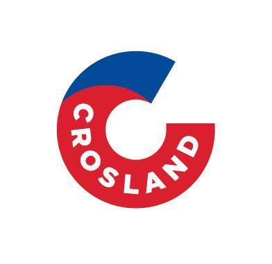 logo-crosland_51_0
