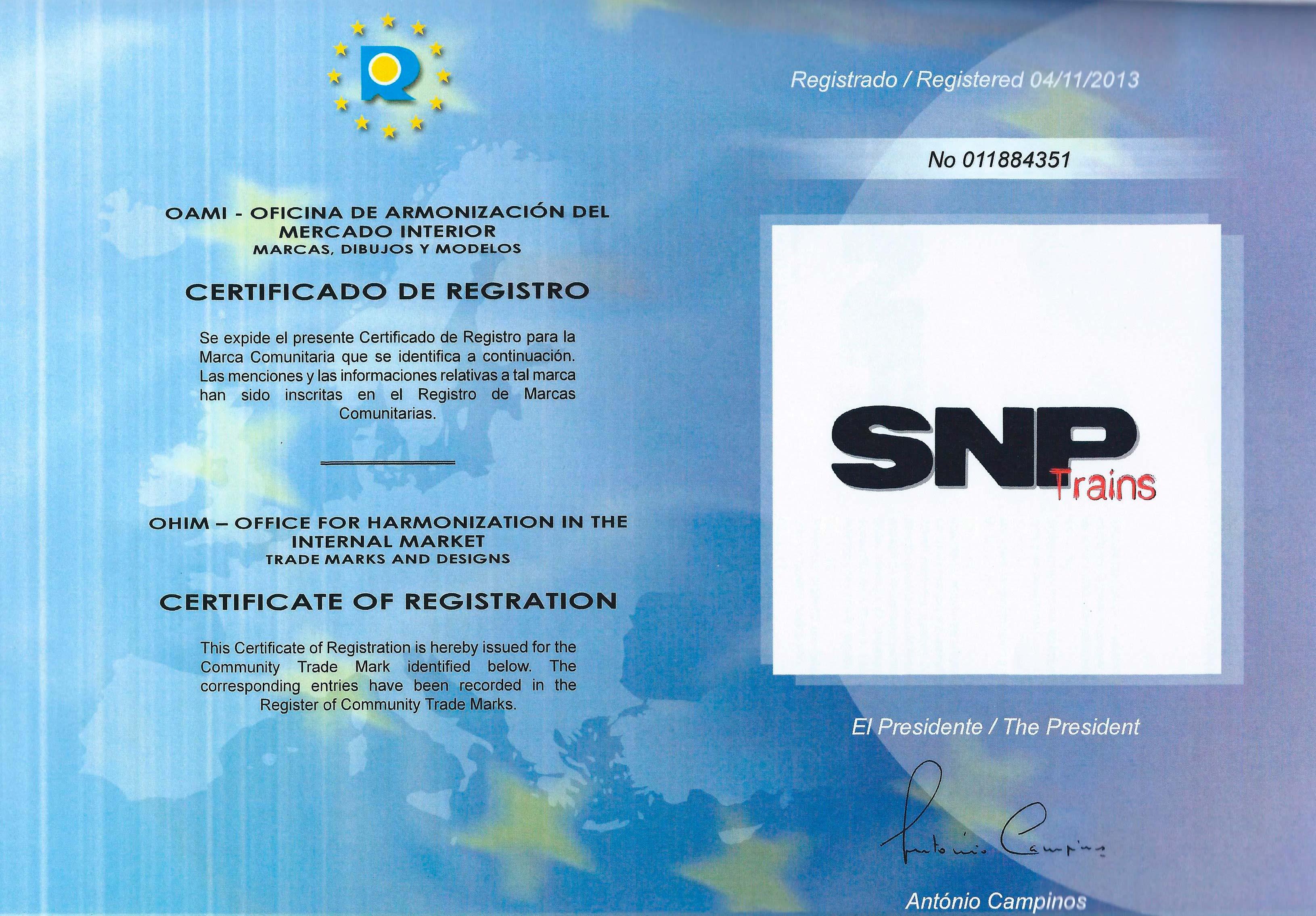 marca-registrada2